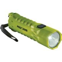 PELI LED-Taschenlampe 3315