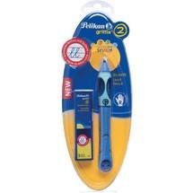 Pelikan Bleistifte griffix®