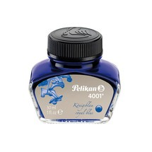 Pelikan Tinten 4001
