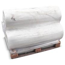 Pellicola da imballaggio in PE