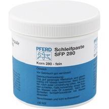 PFERD Schleifpaste SFP 280