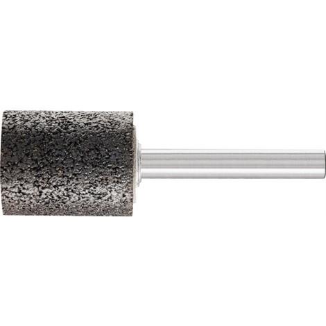 PFERD Schleifstift INOX EDGE