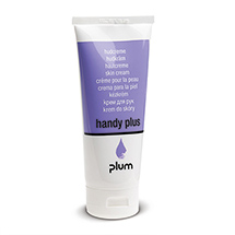 Pflegecreme Handy Plus (200 ml Tube)