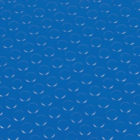 Piastrella in PVC, effetto perno.