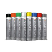 Pintura de señalización Easyline EDGE® 0,75l