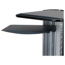 Placa giratória B420 para a mesa de trabalho móvel Jungheinrich