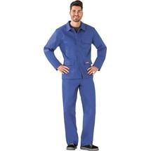 PLANAM Schweißerschutz-Jacke, kornblau