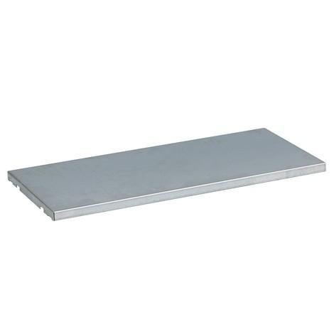 plank voor Justrite® Barrel Cabinet Verticale Drum Sure-Grip® FM