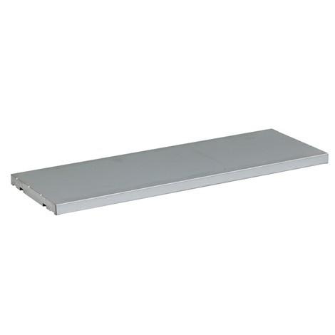 plank voor Justrite® Safety Cabinet Undercounter Sure-Grip® FM