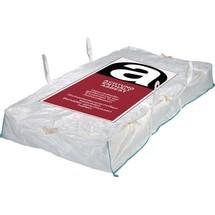 Plattensack Platten-Bag