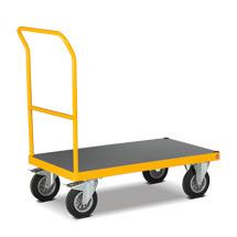 Plattformwagen Ameise®. Tragkraft 500kg