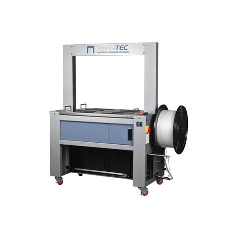 Plně automatický páskovací stroj PERFORMANCE