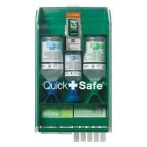 Plum Erste-Hilfe-Station QuickSafe