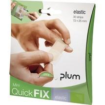 plum Pflasterspender QuickFix Mini