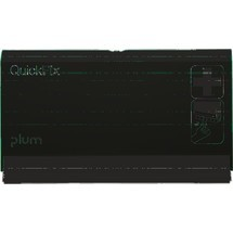 plum Pflasterspender QuickFix®-Set