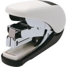 PLUS JAPAN Heftgeräte Flat-Clinch ST-010V
