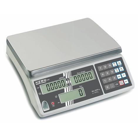 Počítacia váha