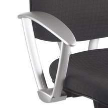 Podłokietnik do biurowego krzesła obrotowego Topstar® Open Base
