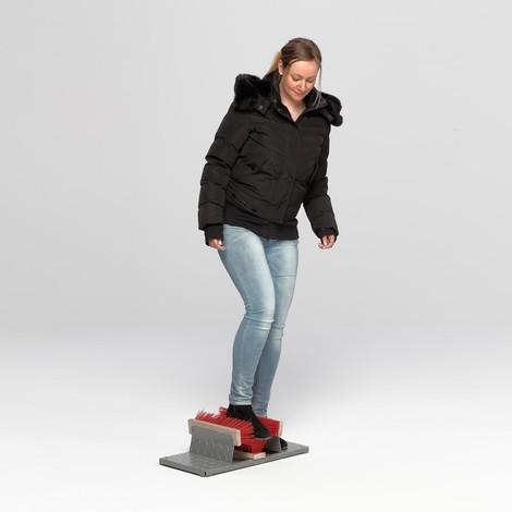 Podložka na topánky VAR® Basic