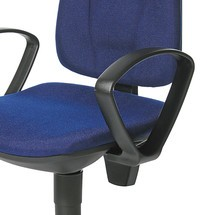 Podrúčka pre otočnú kancelársku stoličku Topstar® Point 10+30