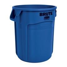 Pojemnik BRUTE® nadaje się do kontaktu z żywnością