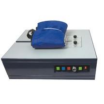Poloautomatická páskovačka BASIC