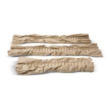 Polstermaterial aus Kraftpapier
