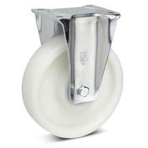 Polyamide bokrollen voor zware last Premium. Capaciteit 500- 700 kg
