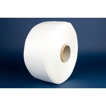Polyester draadstructuurband Hot Melt