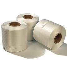 Polypropyleenband voor compacte omsnoeringsmachine