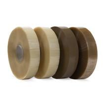 Polypropylen-Klebeband für Kartonverschlussmaschinen
