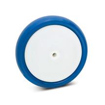 Polyurethan-Räder, Tragkraft 100 - 300 kg