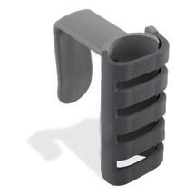 Porta maniglia Uni Move, per carrelli pulizia e manutenzione