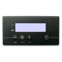 Porta-paletes com balança Jungheinrich AMW 22p com display conforto