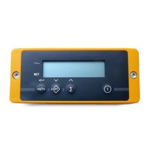 Porta-paletes manual balança standard AMW 22 Jungheinrich, até 2200 Kg.