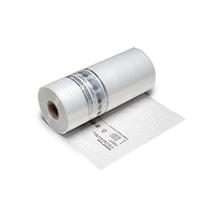 Portable Luftpolsterkissen für Mini PAK´R Double 400x150mm x 200lfm