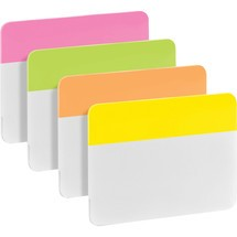 Post-it® Haftmarker Index Strong