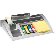 Post-it® Schreibtisch-Organizer C50