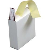 posta® Adressetiketten