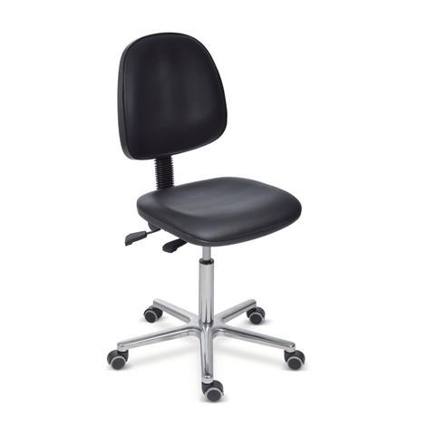 Pracovná otočná stolička Universal