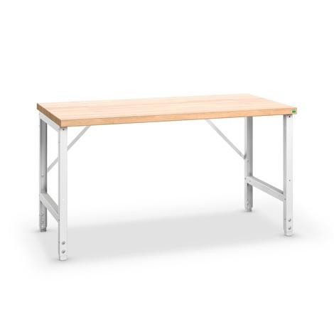 Pracovní stůl bott verso