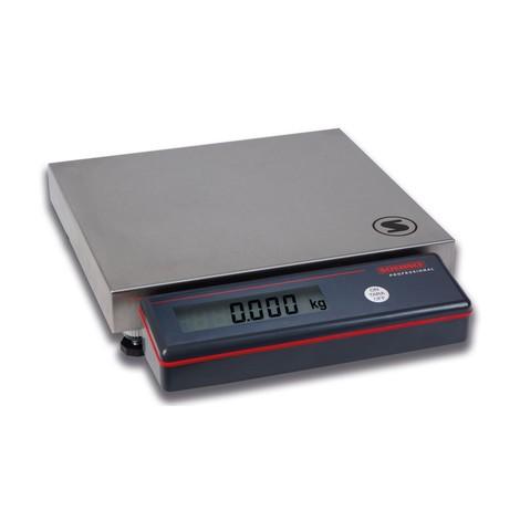 Profesionálna kompaktná váha SOEHNLE