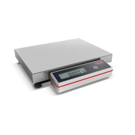 Profesionální kompaktní váha SOEHNLE