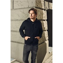 promodoro Men's Hoody Jacket