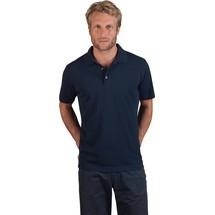 promodoro Men's Superior Poloshirt