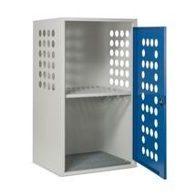 Propangasflaschen-Schrank Steinbock®