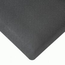 Protiúnavové rohože sgumovým povrchom