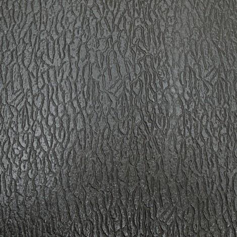Protiúnavová rohož Orthomat® Premium