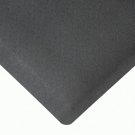 Protiúnavové rohože sgumovým povrchem