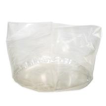 PVC-Beutel für Sicherheitssauger AMEISE